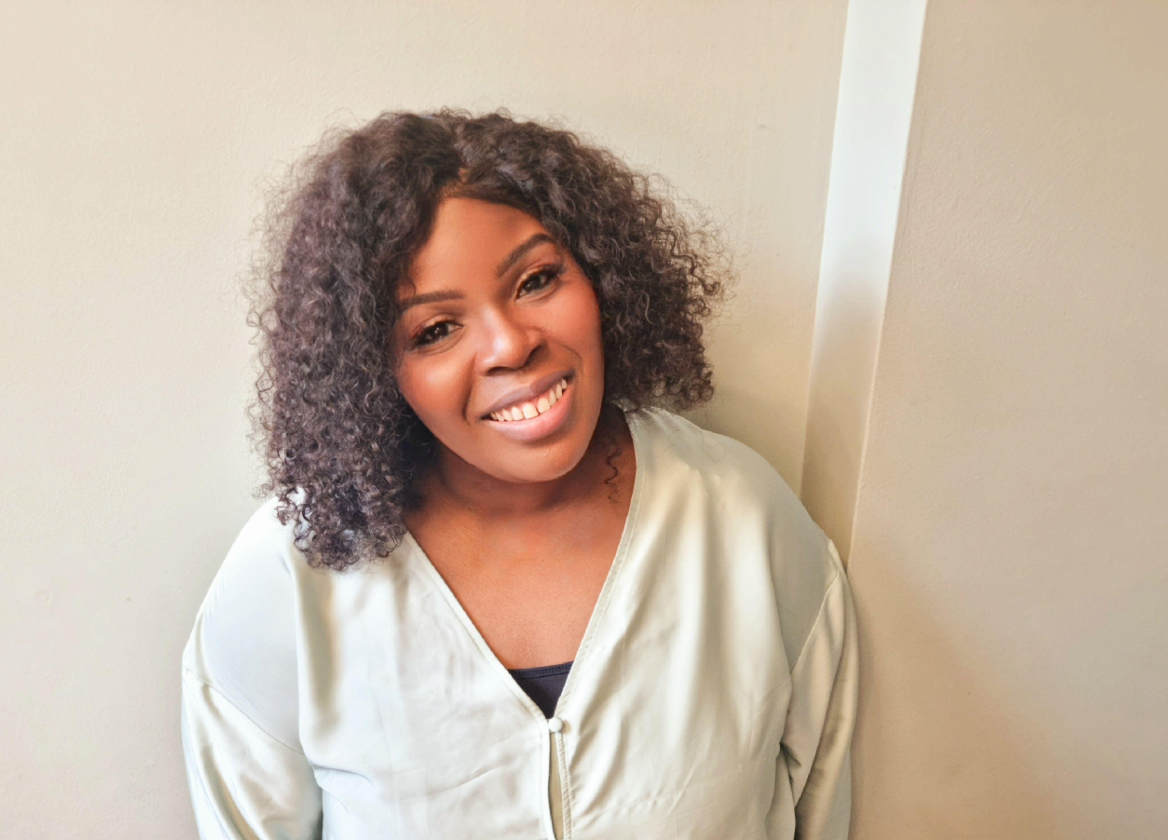 Sophie O#39Neill - Centre Director