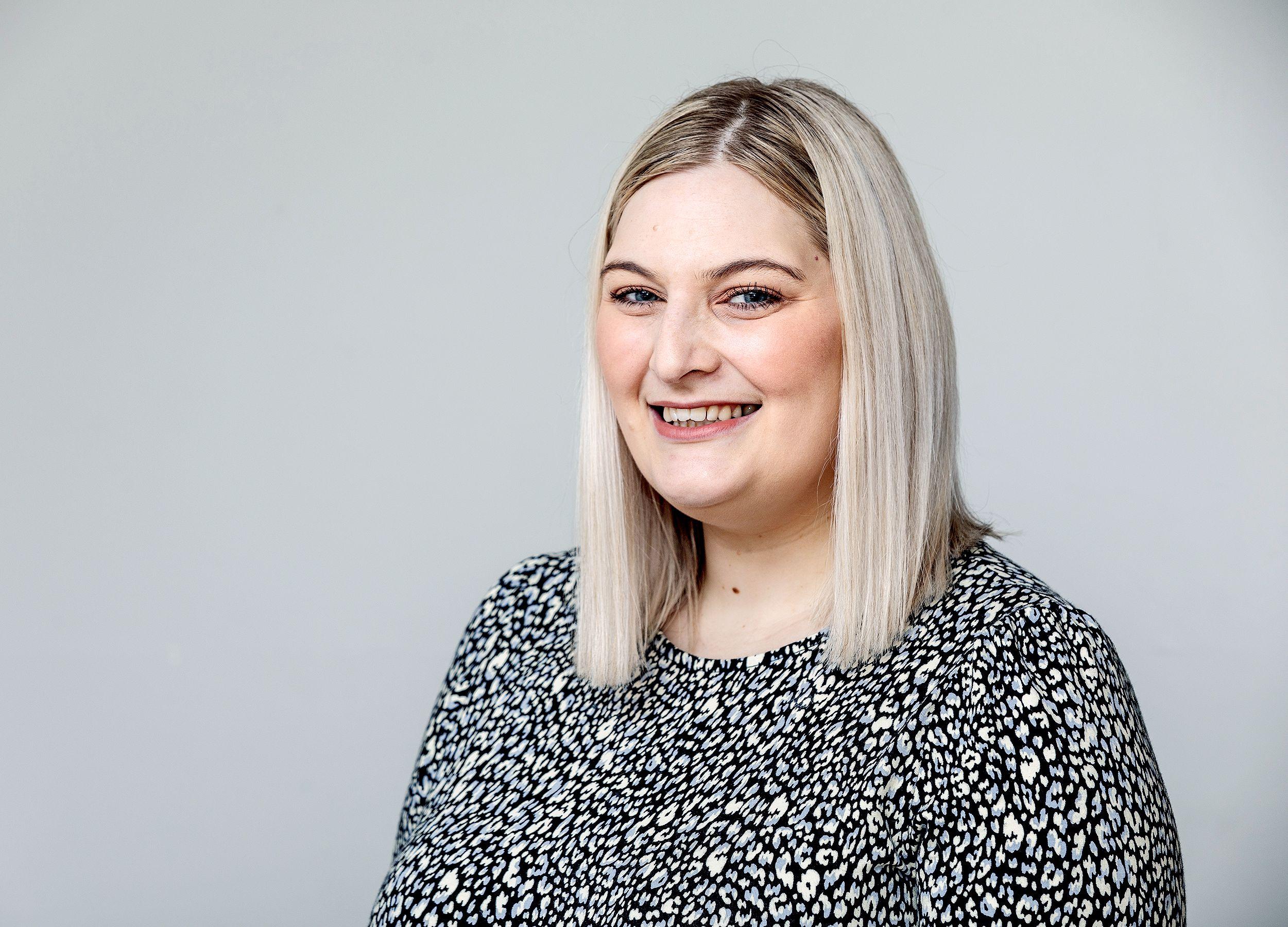 Lorna De#39Ath - Centre Director