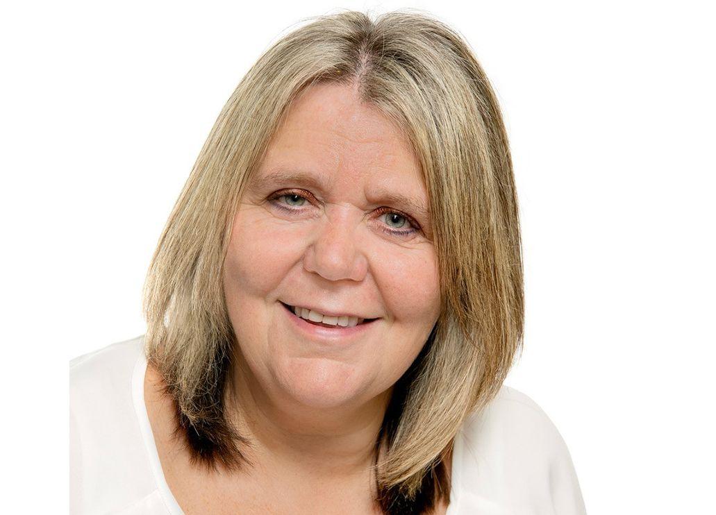 Laura Jacques - Centre Director