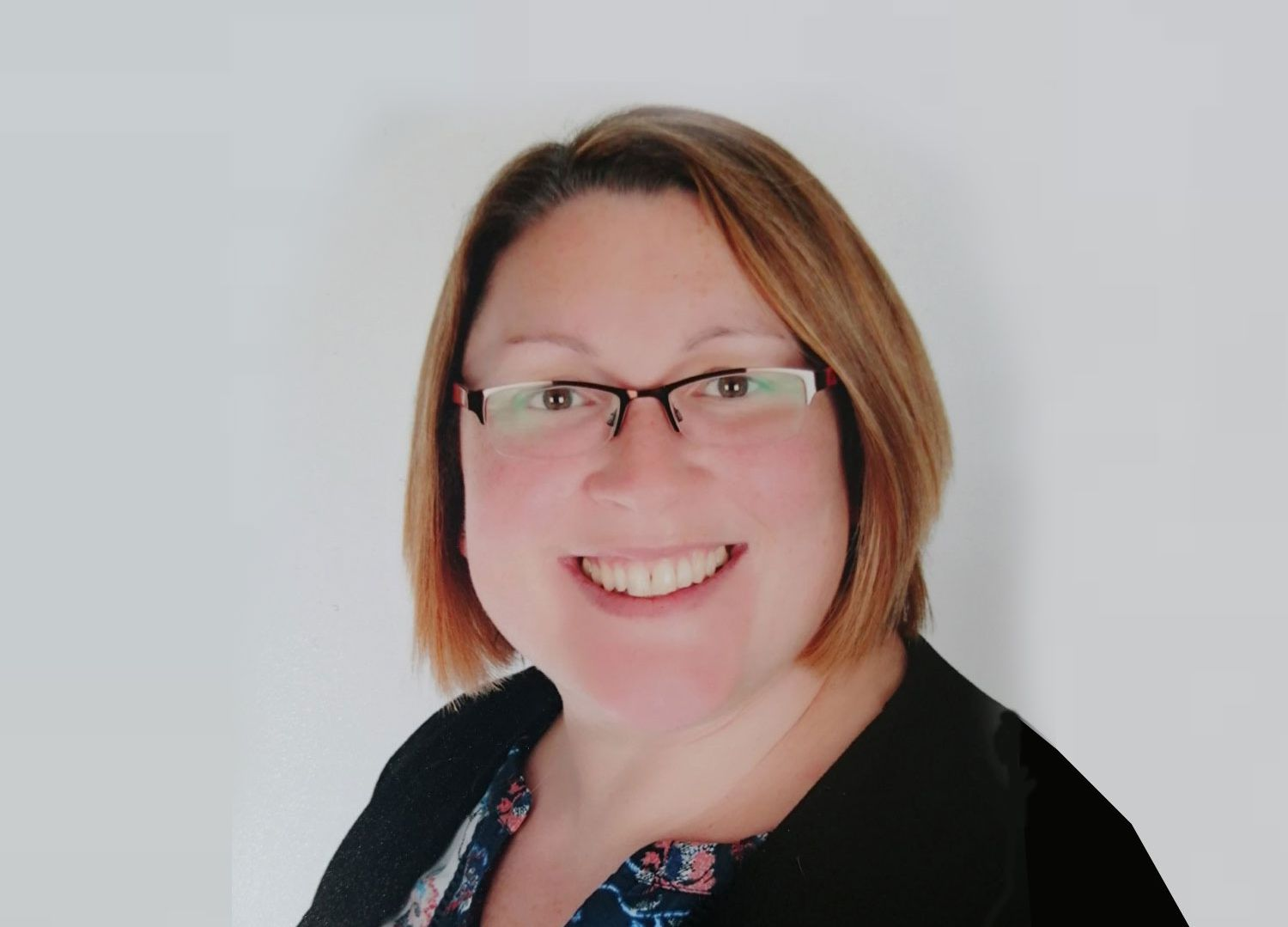 Lisa Charlesworth - Centre Director