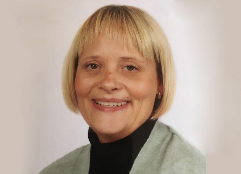 Rhonda Rowlatt - Centre Director