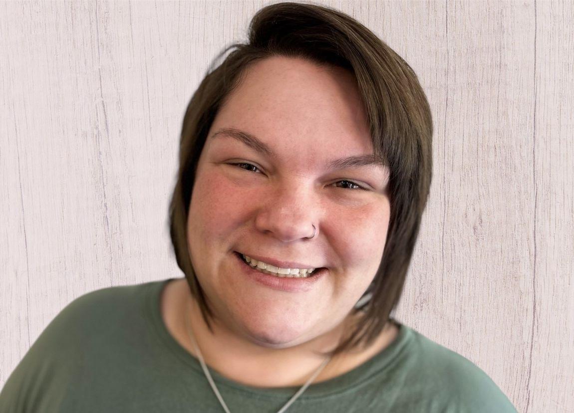 Amanda Quinn - Centre Director
