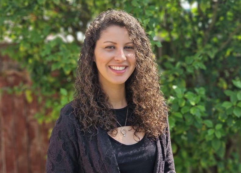 Lorna Cheatley - Centre Director