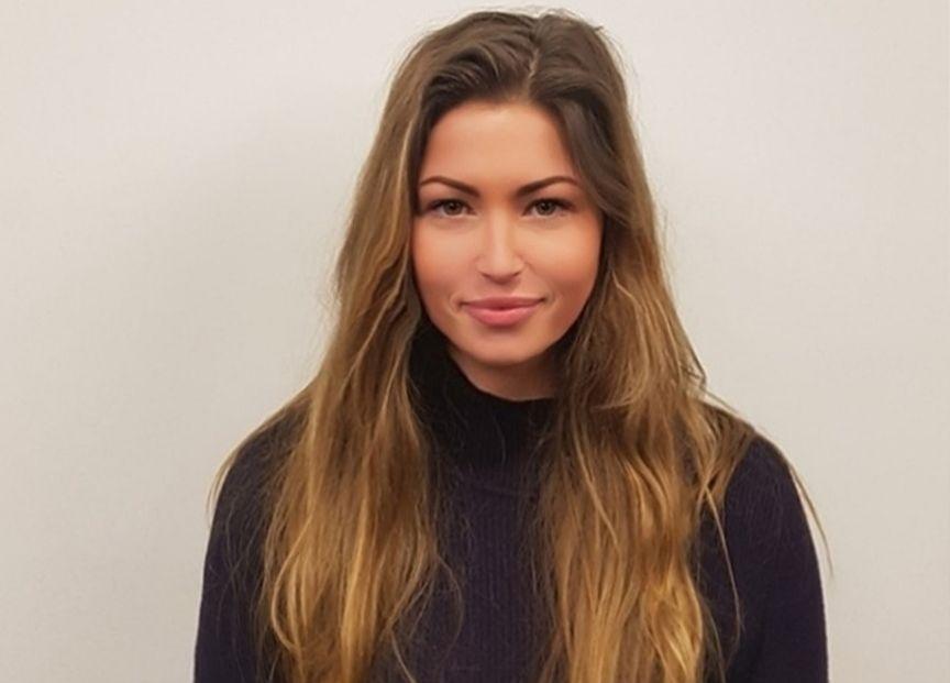 Lisa Humphreys - Centre Director