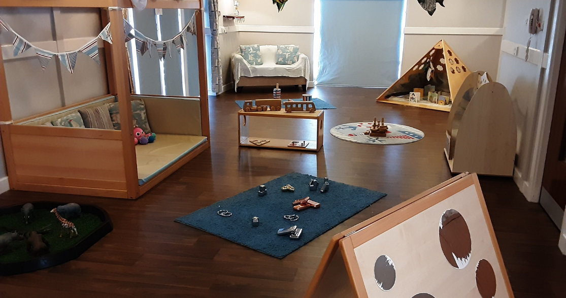 Busy Bees in York gallery photo 9