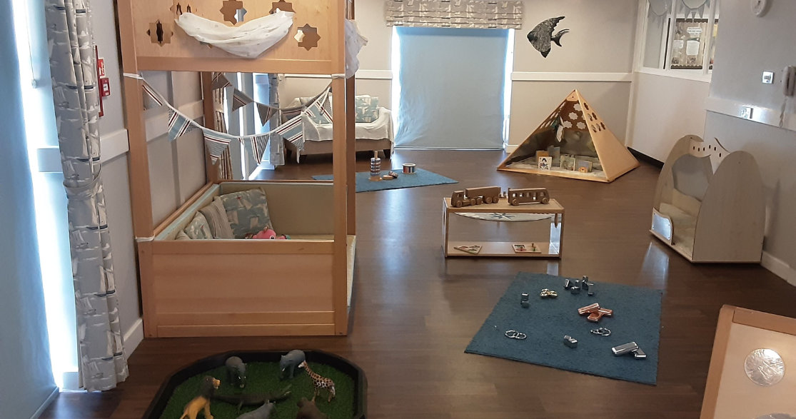 Busy Bees in York gallery photo 10