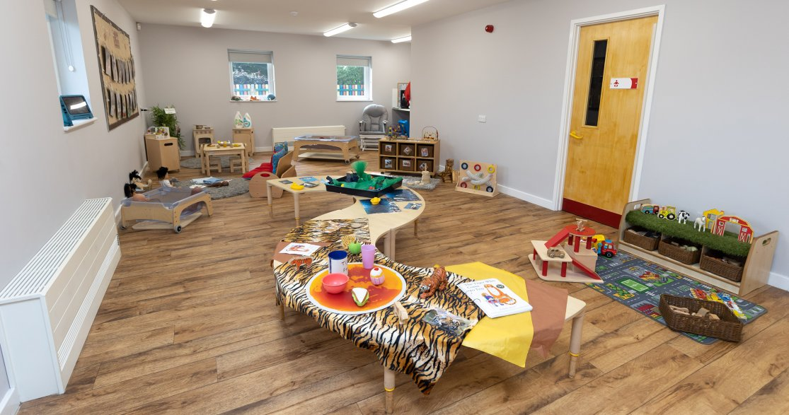 Busy Bees at West Suffolk Hospital gallery photo 7