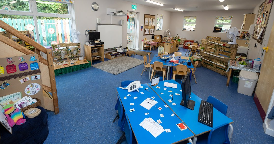 Busy Bees at West Suffolk Hospital gallery photo 11