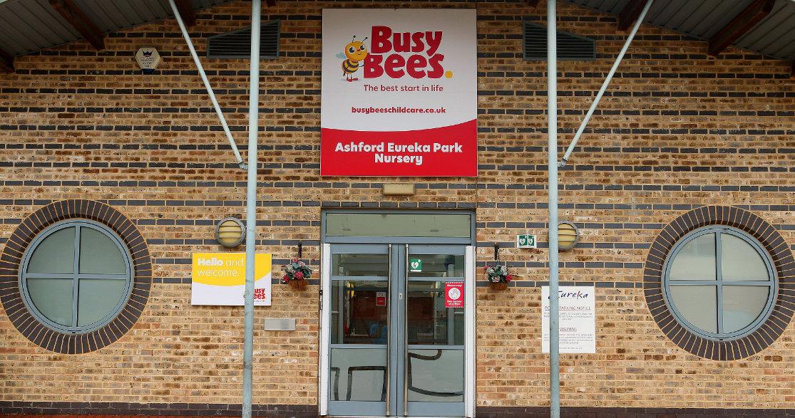 Busy Bees Ashford Eureka Park gallery photo 2