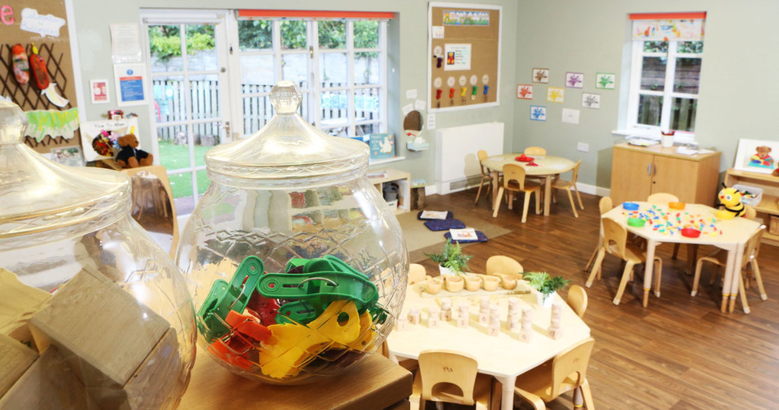 Busy Bees at St Davids gallery photo 7