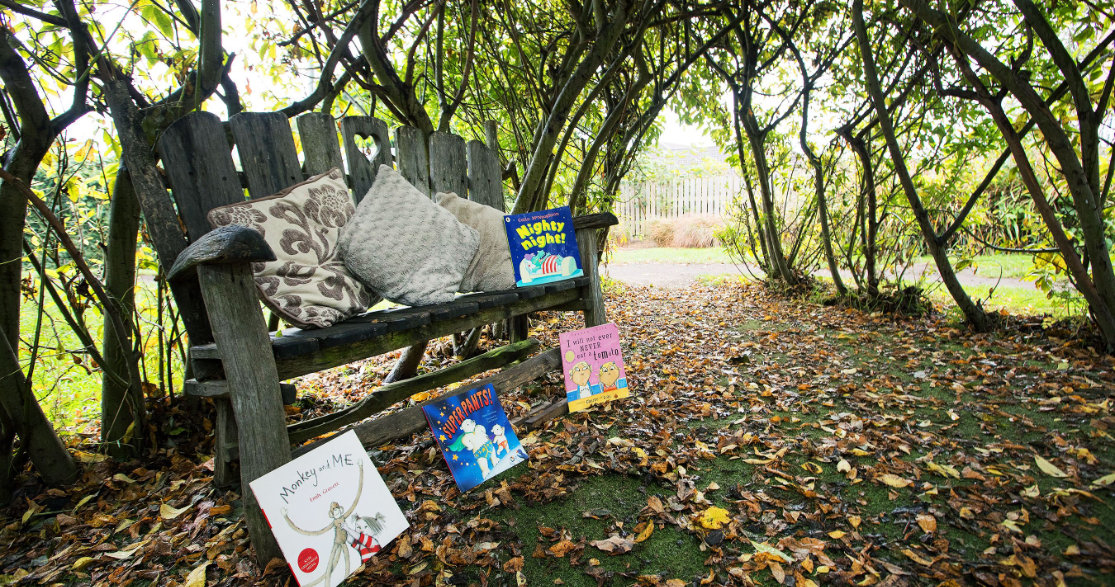 Busy Bees at Sunderland, Fulwell gallery photo 5