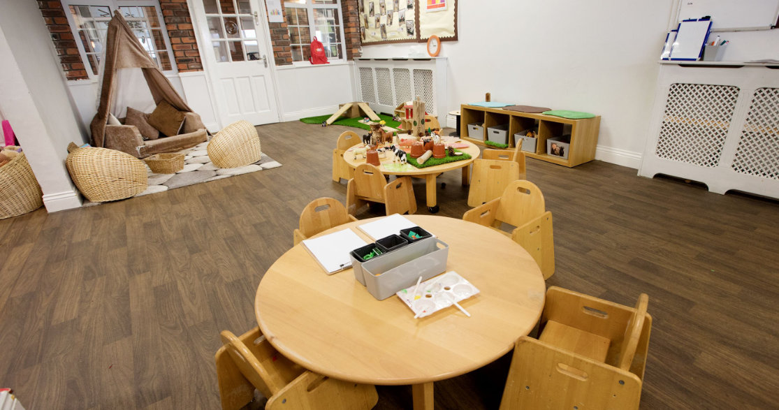 Busy Bees at Sunderland, Cleadon gallery photo 10
