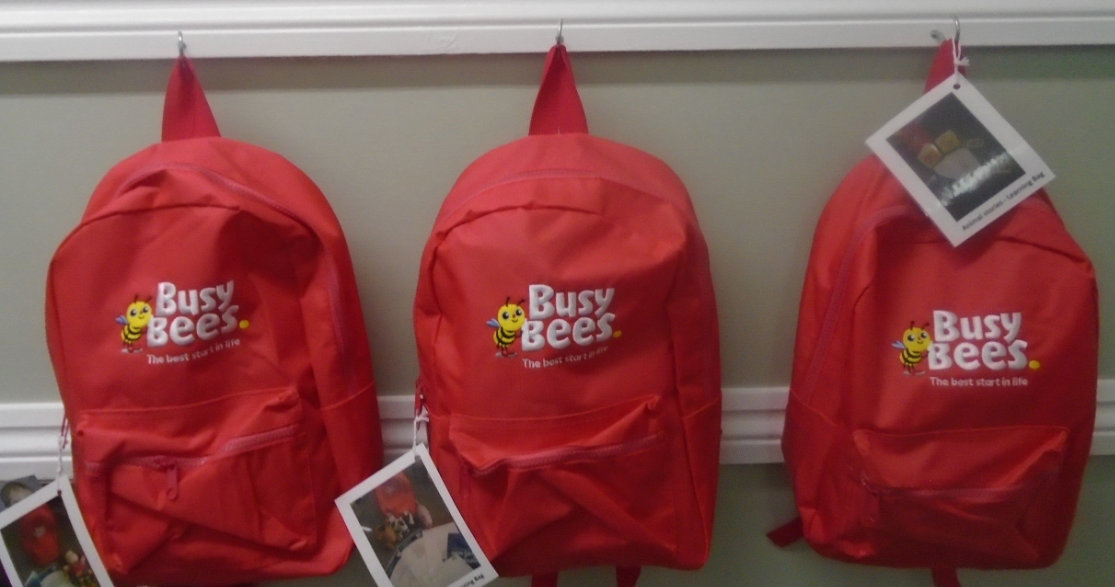 Busy Bees at Wellingborough gallery photo 6