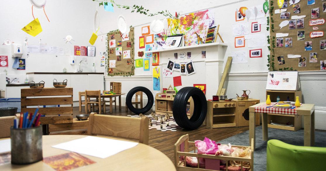 Dean Terrace gallery photo 9