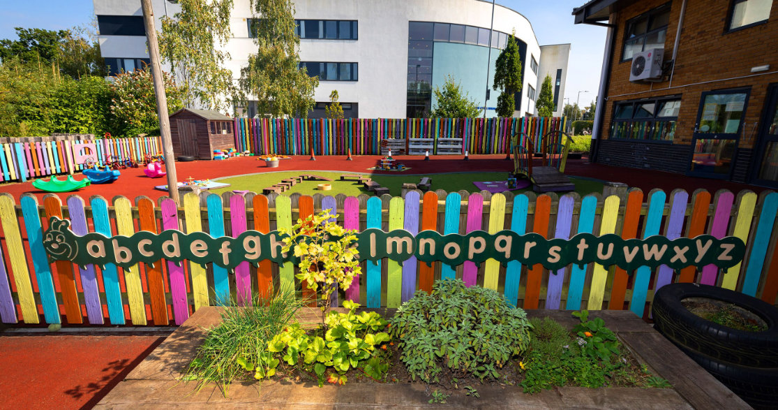Busy Bees at Norfolk and Norwich Hospital gallery photo 4