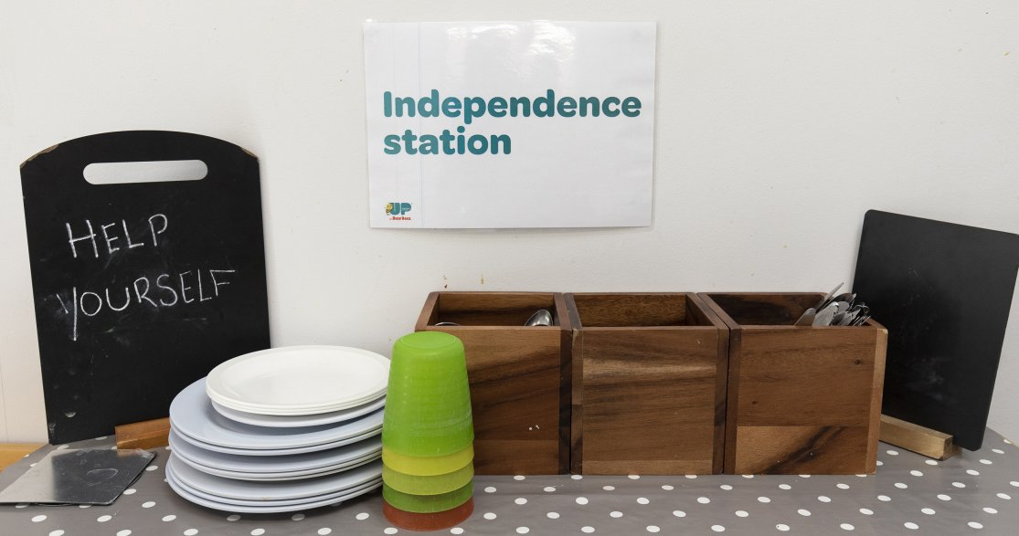 Busy Bees in Emersons Green gallery photo 3