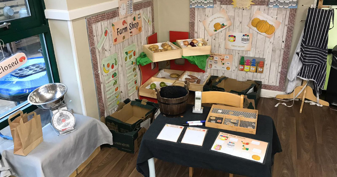 Busy Bees in Northwich gallery photo 4