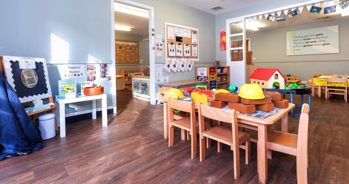 Busy Bees in Chelmsford gallery photo 9