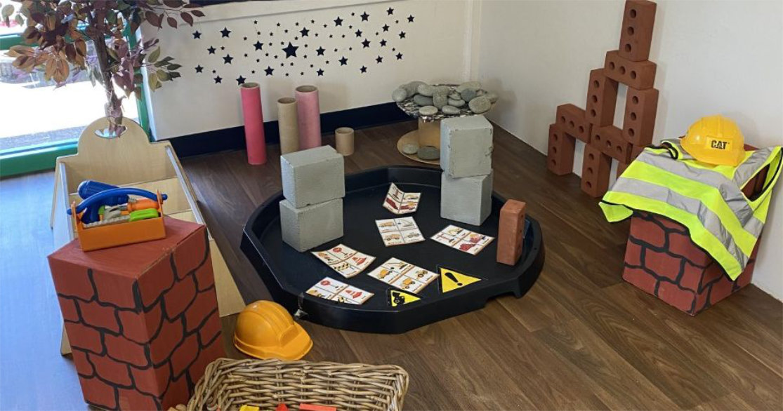 Busy Bees in Quedgeley gallery photo 7