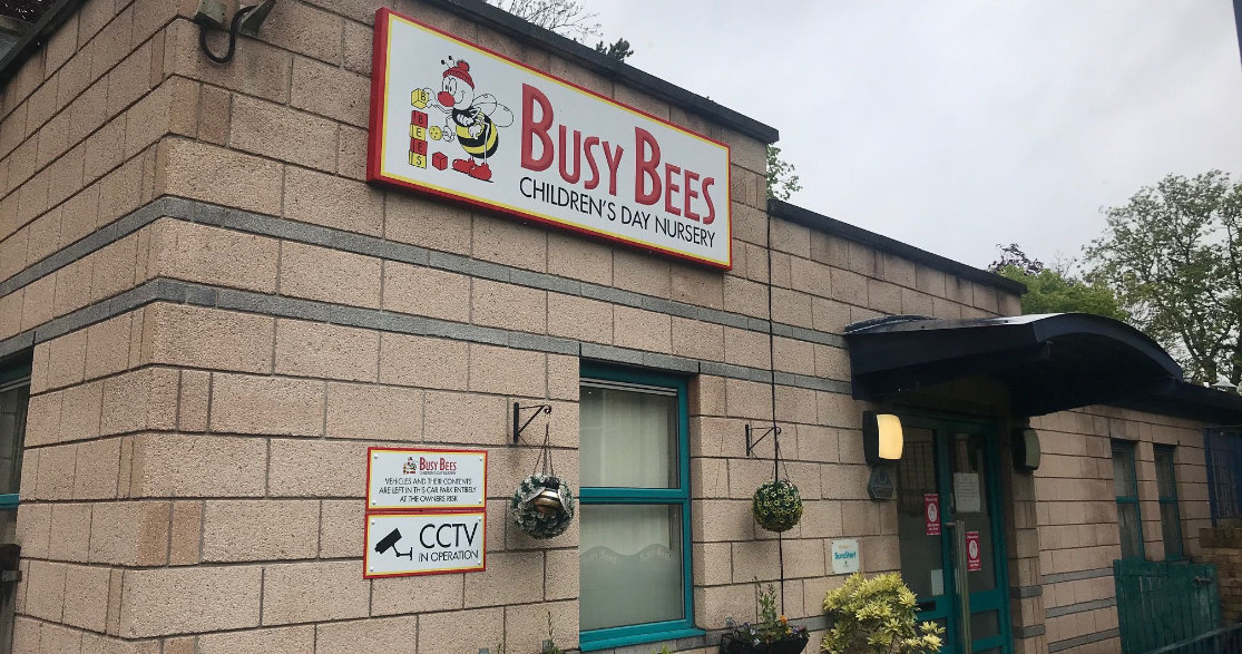 Busy Bees at Manchester Fallowfield gallery photo 2