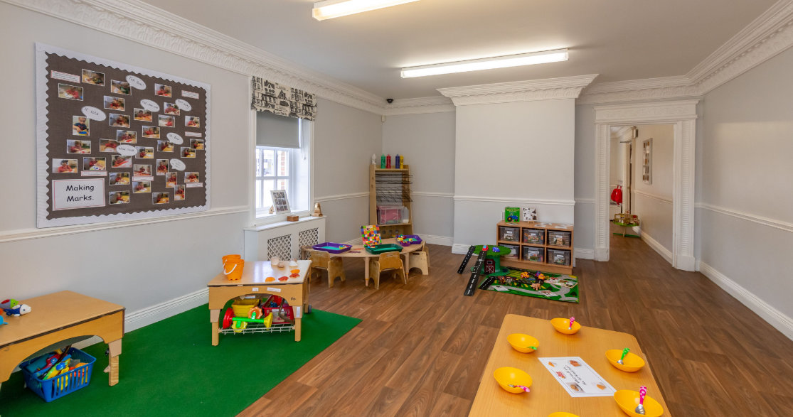 Busy Bees at Stotfold gallery photo 8