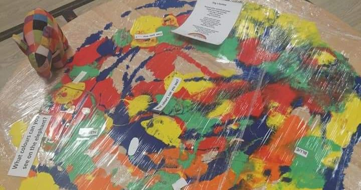 Montessori by Busy Bees Green Gables Shadwell gallery photo 9