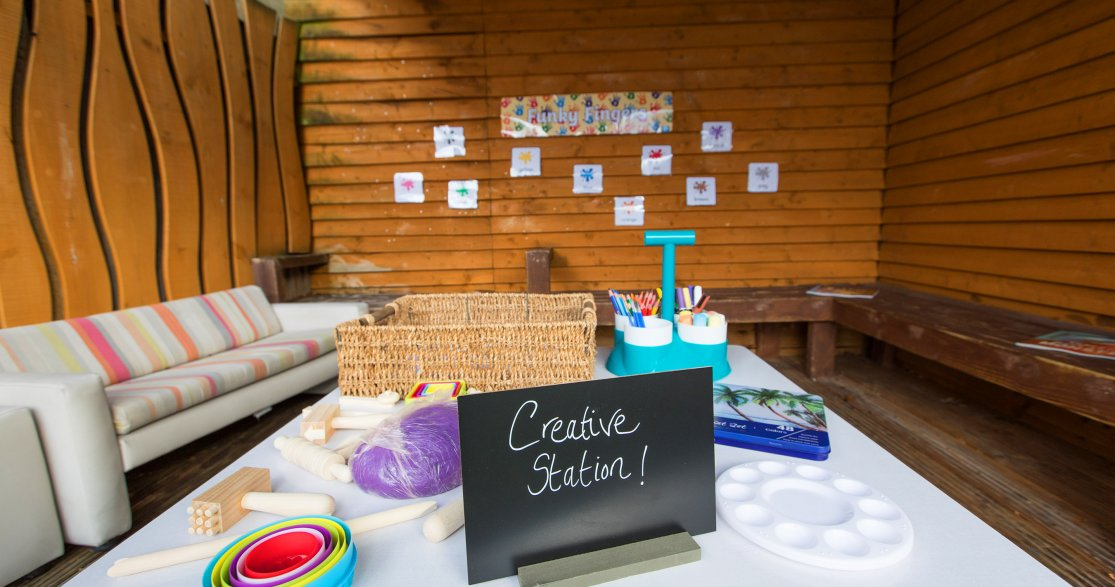 Montessori by Busy Bees Kenton gallery photo 6